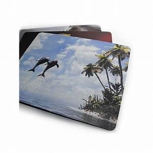 acheter tapis de souris personnalise photo sur tapis de With tapis de souris personnalisé gratuit