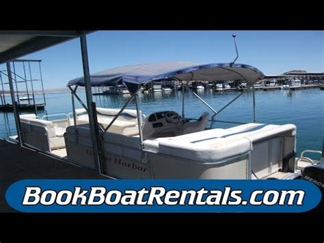 Fishing Boat Rentals In Key Largo by Islamorada Boat Rentals Robbie S Party Fishing Boats