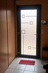 porte pour maison gnial portes et fentres pour habiller With porte d entrée alu avec vitre pour salle de bain