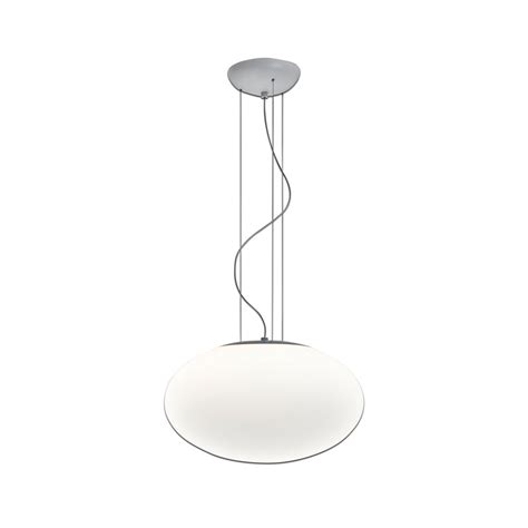 chandeliers for bedrooms hanging ceiling light with white opal glass shade with 11018 | imperial hotel lighting zeppo contemporary design white opal glass ceiling pendant p11018 17486 image