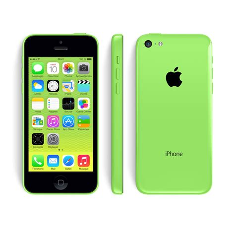 when do iphones go on apple iphone 5c vert 8 go achat smartphone sur