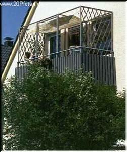 Sichtschutz Balkon Seitlich : balkon sichtschutz befestigen cool balkon sichtschutz efeu nat rlich wirkender sichtschutz with ~ Sanjose-hotels-ca.com Haus und Dekorationen