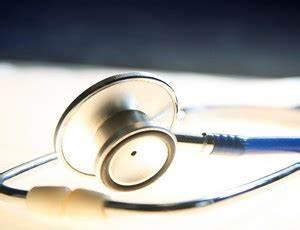 Ангарск лечение геморроя без операции