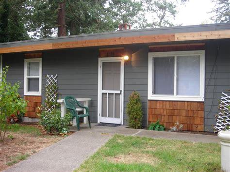 2 bedroom duplex for rent 2 bedroom 1 bath duplex for rent apartments for rent in 17950 | 6d960c72 original