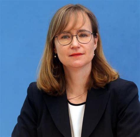 Stefan merz ist direktor wahlen bei infratest dimap. Sachsen-Anhalt: Rot, Rot und Grün planen Sofortmaßnahmen nach Wahl - WELT