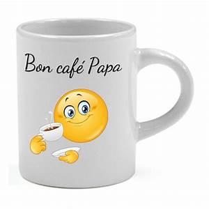 Tasses à Thé : tasse expresso personnalisable avec photos et textes ~ Teatrodelosmanantiales.com Idées de Décoration