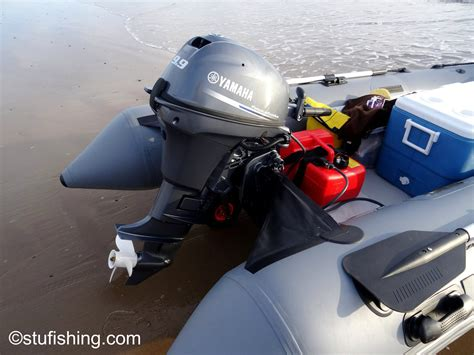 Yamaha Outboard Motors In Canada by Yamaha Outboard Motor 115hp Ebay Autos Post