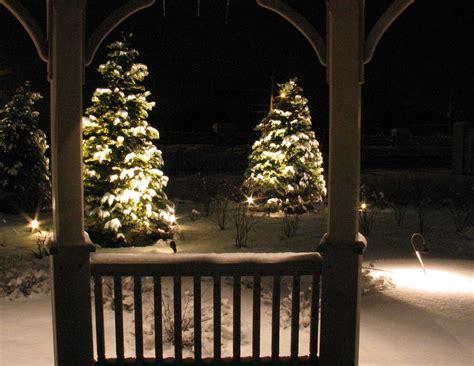 best outdoor lighting transformer 100 portfolio landscape lighting transformer portfolio 6