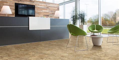 ivc us vinyl flooring products continental flooring company