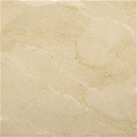 crema marfil marble tile honed crema marfil marble tiles clasico 600 mm x 600 mm x 20 mm
