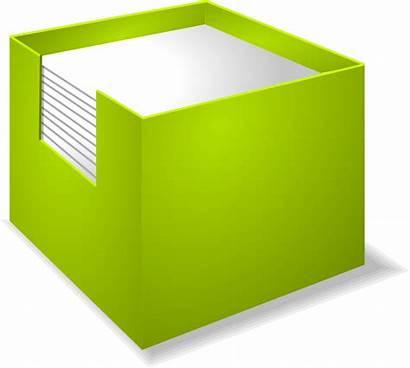 Box Clipart Boxes Clip Text Pile Cliparts