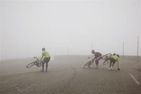 Mont Ventoux sportive pictures | Cyclist