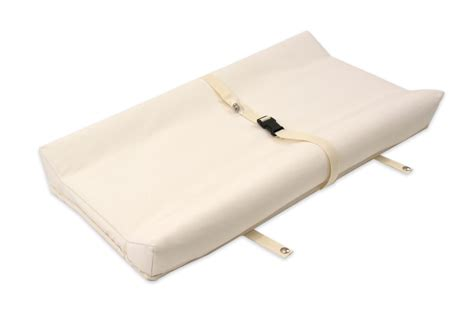 Naturepedic Changing Pad 2 Sided Gimme The Good Stuff