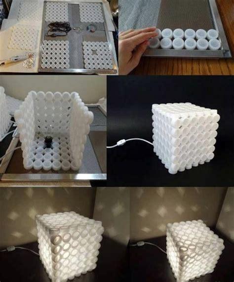 bathroom designs idea extraordinary diy l from bottle caps interior design
