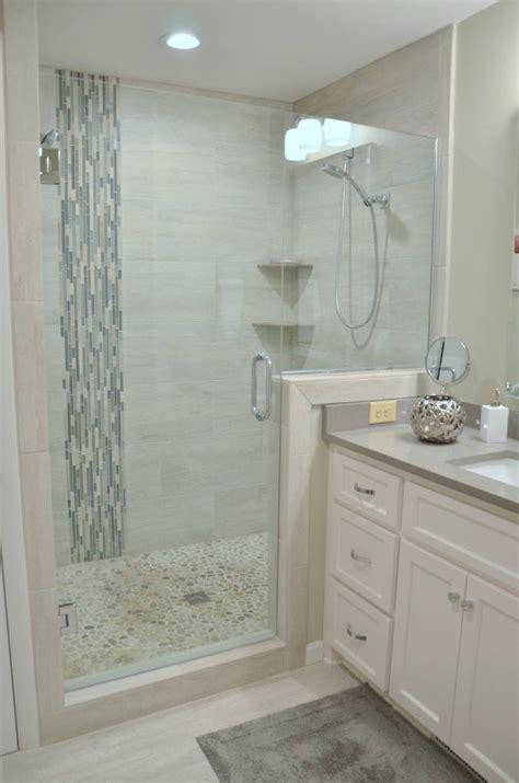 bathroom remodeling pictures trendmark