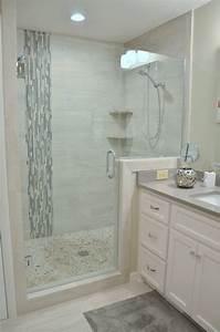 Mark Design Bathroom Remodeling Pictures Trendmark Inc