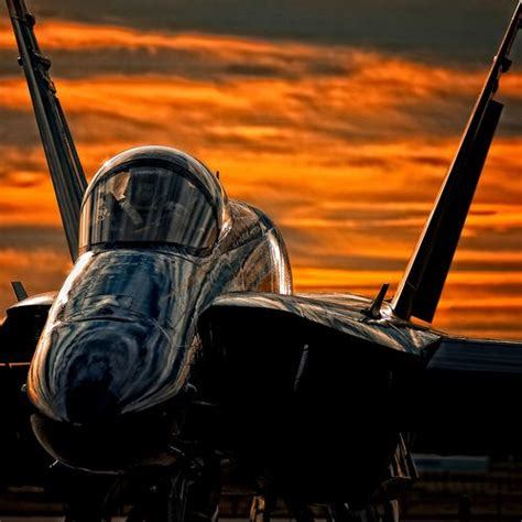 Best 25+ Top Fighter Jets Ideas On Pinterest