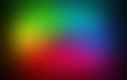 Bright Backgrounds Wallpapers Colored Colorful Colours Cave
