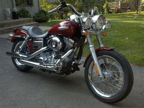 Harley Davidson Light Bar by Auxillary Light Bar On Dynas Harley Davidson Forums