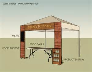 kitchen booth ideas eleni 39 s kitchen relevant studios a branding packaging