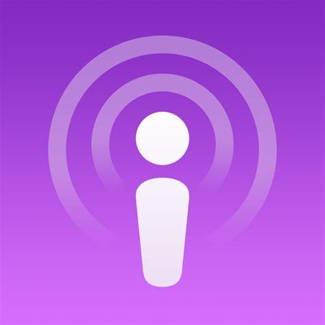 podcast iphone podcastで楽しむ大人のジブリ 鈴木敏夫のジブリ汗まみれ techjo