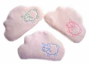 Wärmekissen Für Babys : traubenkern w rmekissen traubenkern wolke von gr nspecht online bestellen ~ Buech-reservation.com Haus und Dekorationen