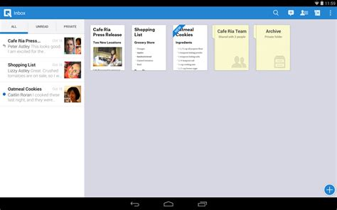 word for android quip modern word processor for any device welcome to