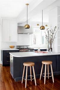10, Minimalist, Kitchens, That, Will, Leave, You, Swooning