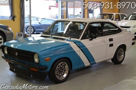 Datsun B110 For Sale by 1971 Datsun B110 1200 For Sale Photos Technical