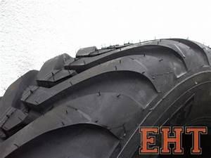 7 5 15 Reifen : reifen bkt 400 60 22 5 18pr flotation 648 eht ersatzteil ~ Jslefanu.com Haus und Dekorationen
