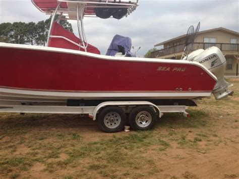 Center Console Boats For Sale In Texas by Center Console Boats For Sale In Burnet Texas
