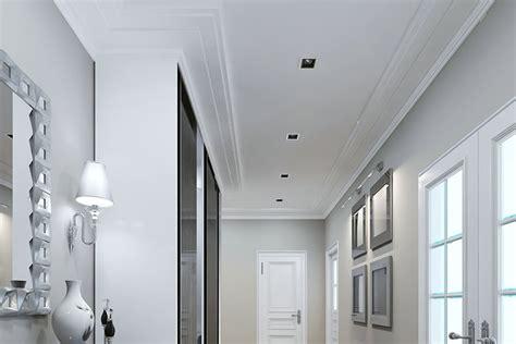 cornice designs bailey interiors plaster cornices