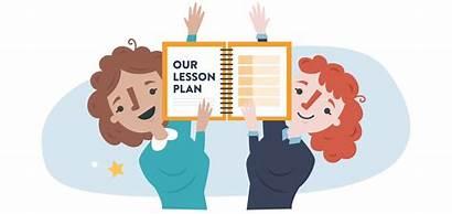 Collaboration Teacher Clipart Teaching Effective Guide Teachers