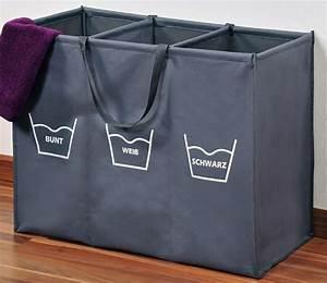 Farbe Für Waschküche : die besten 25 w schesortierer ideen auf pinterest w schekorb regale selbstgemachte ~ Sanjose-hotels-ca.com Haus und Dekorationen