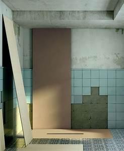 Duschtür 80 Cm : duschr ckwand ohne fugen 240x70 cm aus 7 mm mineralguss ~ Orissabook.com Haus und Dekorationen