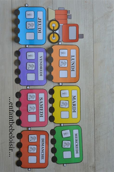 jeux gratuit pour filles de cuisine le petit de la semaine à imprimer gratuit enfant