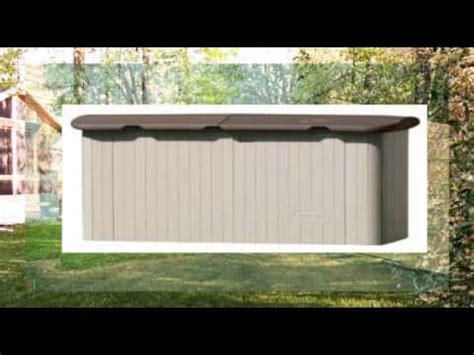suncast horizontal shed bms3400 suncast generator utility shed how to save money and do