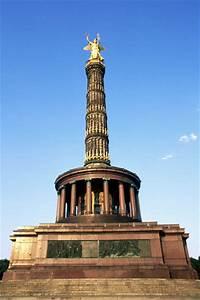 Bilder Von Berlin : berlin bilder alpadia berlin ~ Orissabook.com Haus und Dekorationen