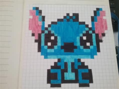 Petit Pokemon Pixel Art Ecosia