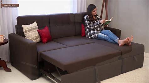 sofa nice living room sofas design  sofa cum bed ikea