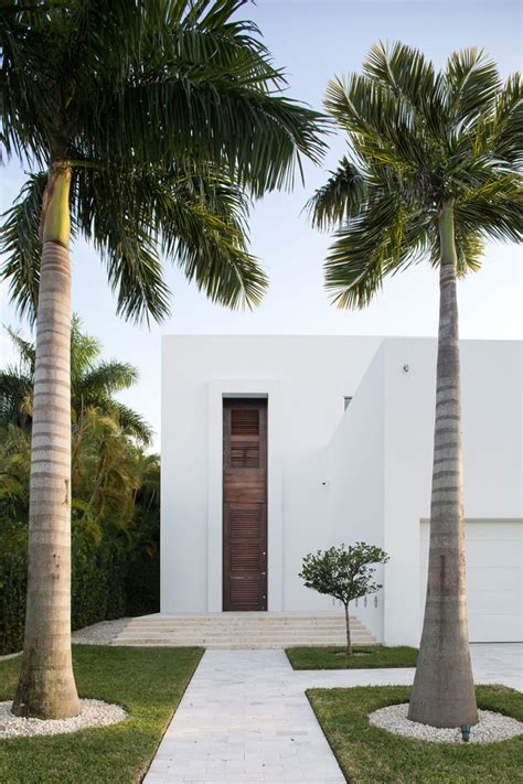 The Most Beautiful Modern Home In Florida  Shoproomideas