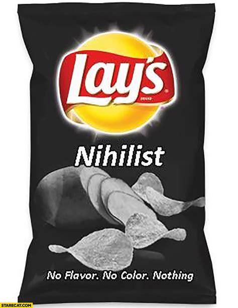 Nihilist Memes - nihilist memes starecat com