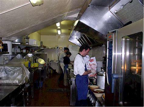 oule cuisine préparation cuisine