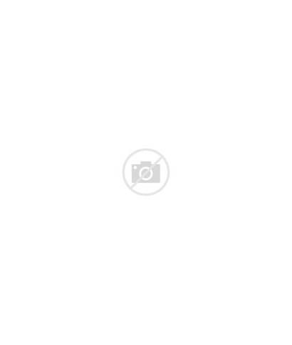 Jack Box Cartoon Jumping Illustration Vector Pop