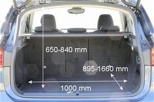Bmw X3 Kofferraum : adac auto test bmw x1 sdrive18i advantage ~ Jslefanu.com Haus und Dekorationen