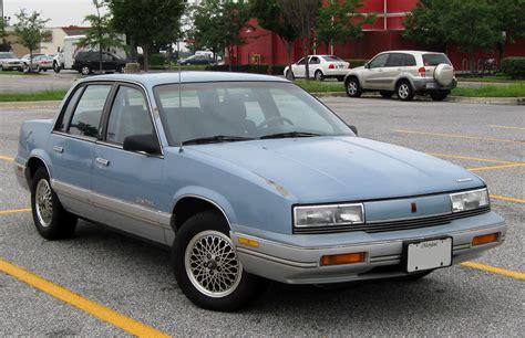 oldsmobile cutlass calais   jpg