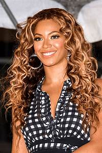 Beyonce's Greatest Hairstyles: 31 Ideas for Curly ...