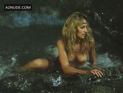 She Nude Scenes Aznude