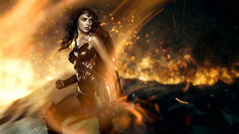 wonderwoman wallpaper  images