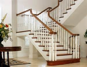 cape cod interior remodeling contractor southcoast ma - Crowley Home Interiors